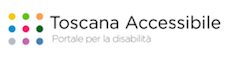 Banner Toscana Accessibile